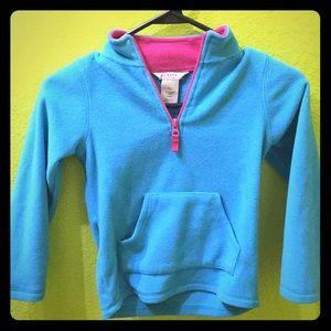 Arizona Jean Company Fleece Sweatshirt